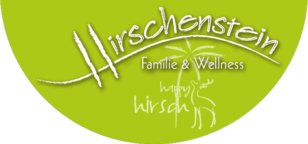 Hotel Hirschenstein in Achslach - Familie & Wellness in Bayern